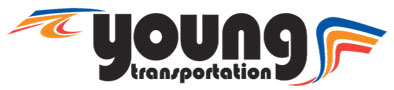 Young Transportation